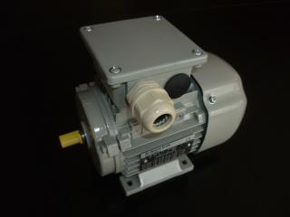 AC-Motoren-Moteur-B3