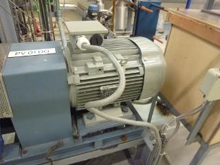 Ac Motoren-Moteur-01