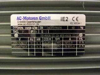Ac Motoren-Moteur-Plaque-Signaletique-01