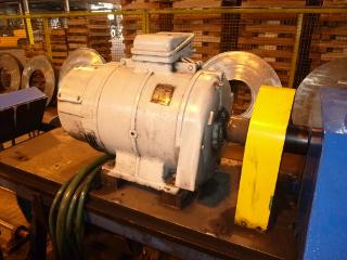 Cem-Moteur à rotor bobiné-01
