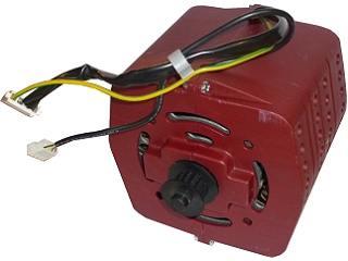Fermator moteur électrique 150W