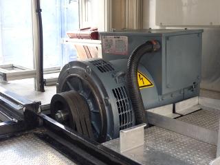 Generatrice-01