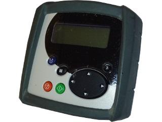 Leroy-Somer-KEYPAD-LCD-variateur-01