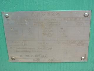 Plaque-signalétique-moteur-Siemens-01