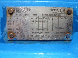 Plaque-signalétique-moteur-Siemens-02