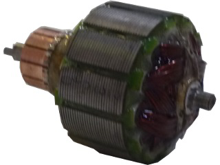 Rotor-01