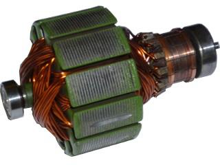 Rotor-03