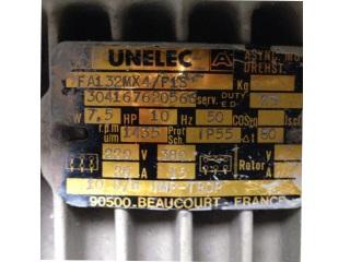 Unelec-Plaque-Signaletique-Moteur-01
