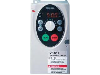 Variateur-toshiba-vf-s11