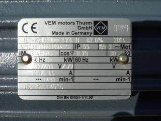 Vem-Moteur-Plaque-Signaletique-01