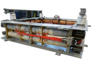 dc-courant-sensor-aeg-01