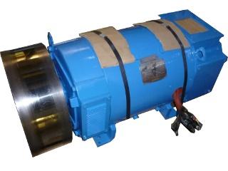 moteur-ansaldo
