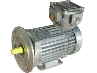 moteur-atav-02