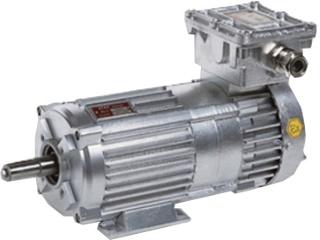 moteur-cemp-serie-f-f-aluminium
