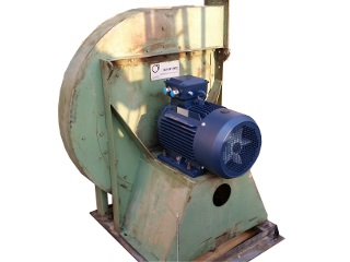turbine-03
