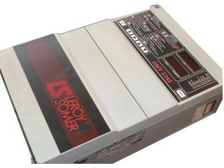 variateur-de-vitesse-leroy-somer-dmv2342-03