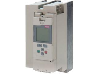 variateur-keb-02